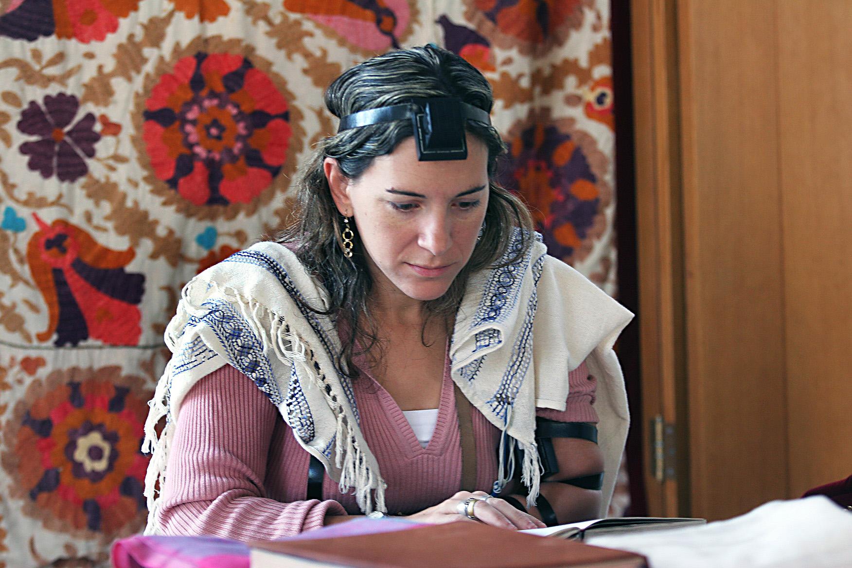 Yaltha for Women Israel Education Programs Masorti Israel