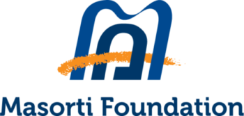 Masorti Foundation