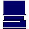 masorti-canada-logo-100x1001