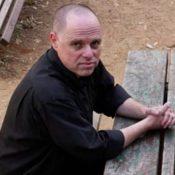 Yizhar Hess Masorti CEO
