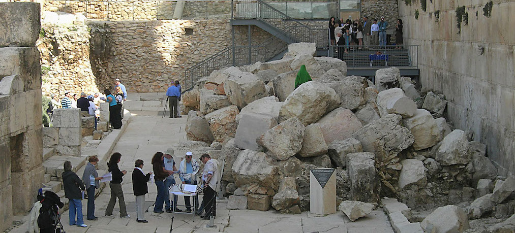 celebrations at the western wall the kotel masorti foundation