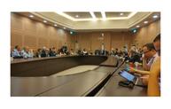 JPW Knesset Update: June 12, 2018, Religion & State