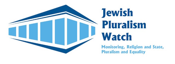 Government Officials from All Political Persuasions Agree on the Need to Advance Pluralism in Israel