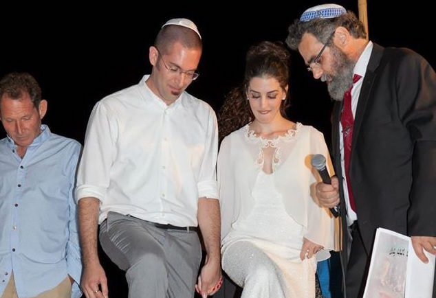 Civil Discourse, Civil Rights in America and Israel: Rabbi Robert Tobin